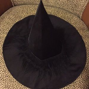 Dress Up Halloween Hat